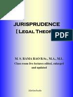 JURISPRUDENCE_Legal_Theory_F.pdf