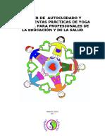 Taller Autocuidado y Herramientas de Yoga Infantil para Profesionales de la Educación y la Salud.pdf