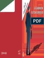 DOCUMENTO DE APOYO - PLANEACIÓN ESTRATÉGICA.pdf