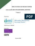 Port Washington Road Relief Sewer Vol II.pdf