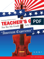 2017 teacher 2527s guide 5th grade
