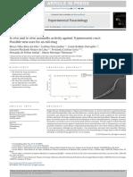 da Silva et al. 2015.pdf