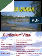 STUDI LAPANGAN-MOT.pptx