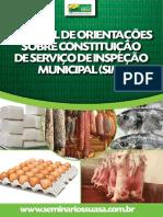 MANUAL - SIM - Servico de Inspecao Municipal