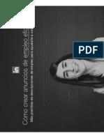 job-templates-ebook-final-es-latam-final.pdf