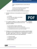Cuestionario3_2014_v03