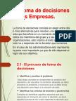 Diapositiva Administracion 2 Cris