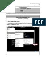 Act_Análisis de seguridad con Ingeniería social.docx