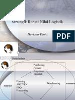1.Silabus Manajemen Logistik.ppt