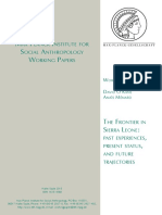 The_Frontier_in_Sierra_Leone_Past_Experi.pdf