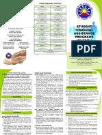 Student Financial Assistance Programs StuFAPs CMO No.56 s. 2012