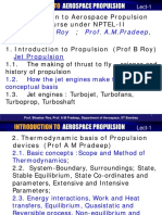 Intro Propulsion Lect 1 39