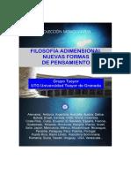 FILOSOFIA ADIMENSIONAL+3+Ed+Ago+2017 (1)