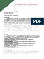Injection_de_code.pdf