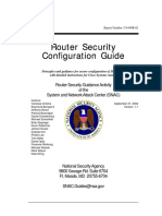 nsa_secure_router_guide.pdf