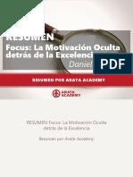 Focus - Libro.pdf