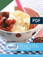 120914 - Allergy Recipe Book - Update