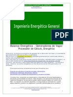 balanceenergetico_manualusuario