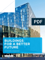 Buildings Market Brochure Web