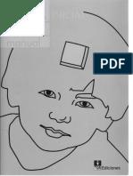 Manual-Luria-Inicial.pdf