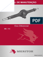 Manual_Eixos_Diferenc_MS113_2014-02-03_PORT.pdf
