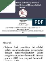 jurnal reading bedah fitria.pptx