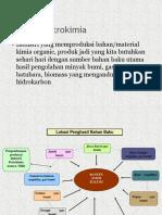 65185_Kuliah Pembuka Proses Industri Petrokimia