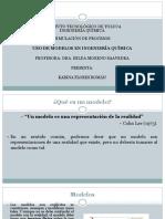 USO DE MODELOS EN INGENIERÍA QUÍMICA.pdf