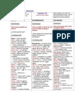Aprenda Ingles Con Tve70,71,72,73,74