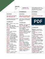 Aprenda Ingles Con Tve75,76,77,78,79