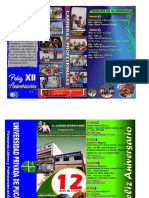 TRIPTICO DE UPP.docx