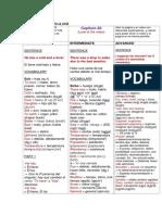 Aprenda Ingles Con Tve80,81,82,83,84