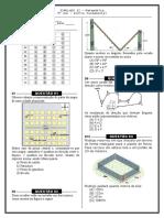 Simulado 12 (Mat. 9º ano - Blog do Prof. Warles).doc