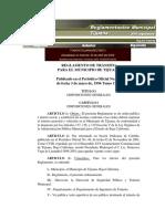 TijuanaReg17.pdf