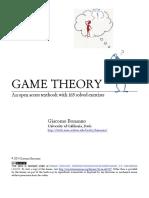 GT_book