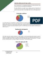 Informe de La Encuesta Con Grafico (1)