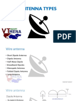 antennatypes-160127122839