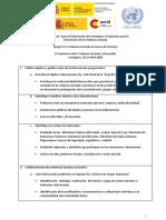 Colombia-Hoja-de-Ruta-Grupo-2.pdf