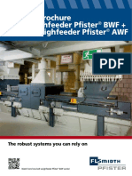 BrochurebeltweighfeederPfisterBWF0217.pdf