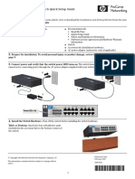 hp-1410-16g-users-manual-549918