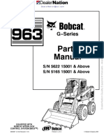 BOBCAT 963.pdf