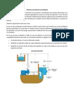 FENÓMENO DE CAVITACIÓN EN BOMBAS.docx