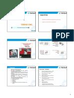 6. Programación Torno CNC.pdf