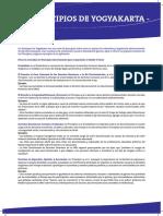 Principios de Yogyakarta.pdf