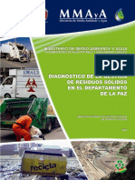 DIAGNOSTICO-DEPARTAMENTAL-LA-PAZ.pdf