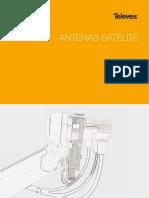 02.antenas_satelite.pdf