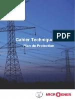 CT-1-Plan-de-protectionA.pdf