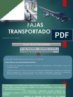 FAJAS-TRANSPORTADORAS