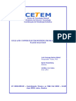 GOLD AND COPPER ELECTROWINNING FROM A GOLD PLANT WASTE SOLUTION by A.J.B. Dutra  [EDocFind.com].pdf