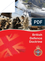 UK-MoD-British-Defence-Doctrine.pdf